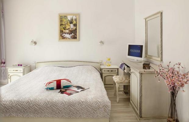 фото отеля Relax (Релакс) изображение №9
