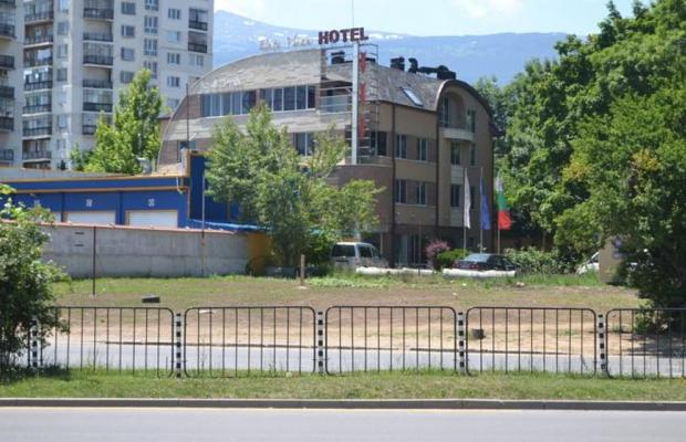 фотографии отеля Elate Plaza Business Hotel изображение №19