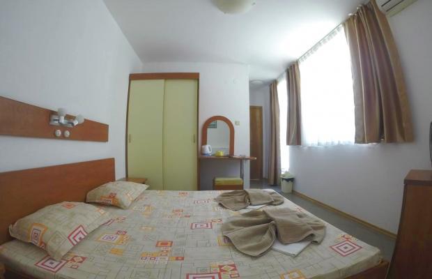 фото отеля Villa Filand (Вилла Филанд) изображение №5
