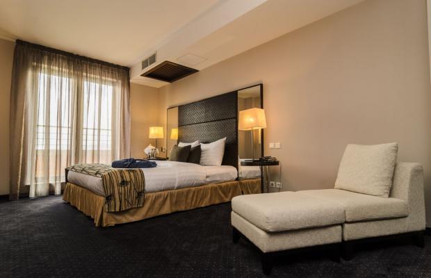 фото отеля Metropolitan (Метрополитан) изображение №53