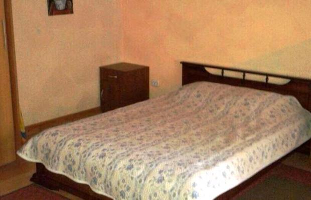 фото отеля Фрегат на Тургенева 18 (Fregat na Turgeneva 18) изображение №13