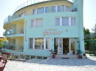 Family Hotel Coral , 3*