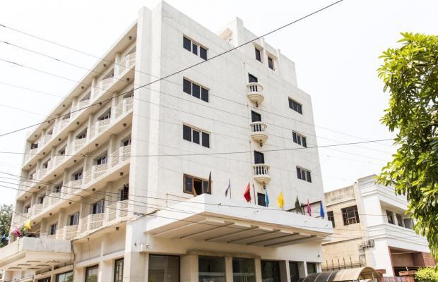 фото отеля Atithi изображение №1