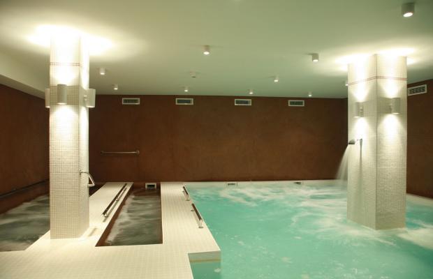 фото отеля Park Hotel Pirin изображение №109