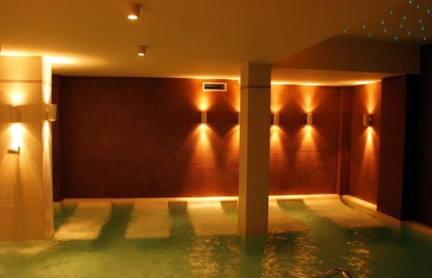 фотографии Park Hotel Pirin изображение №72