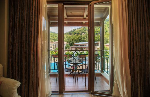 фото Park Hotel Pirin изображение №30