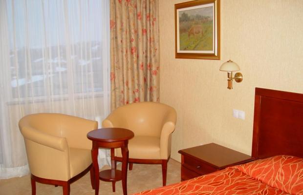 фото Bankya Palace Spa Hotel изображение №18