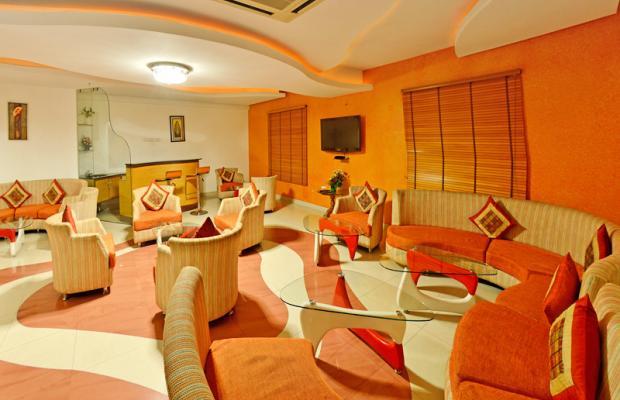 фото отеля Ambica Empire изображение №13