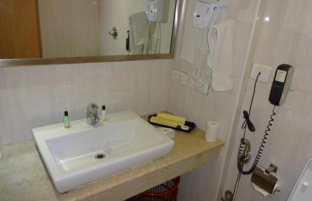 фото отеля Savera изображение №21