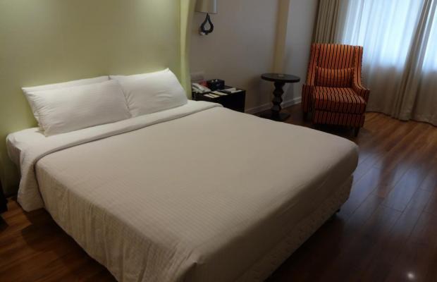фото отеля Savera изображение №5