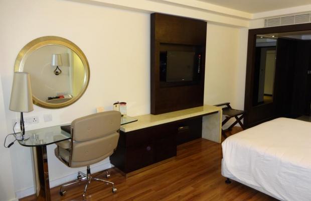 фотографии отеля Savera изображение №3