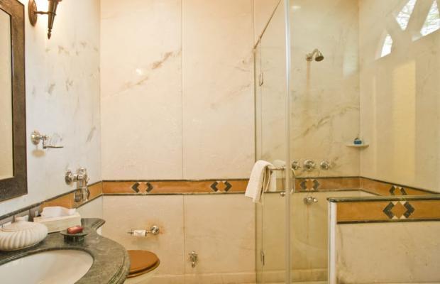 фото отеля The Bagh Resort Bharatpur изображение №5