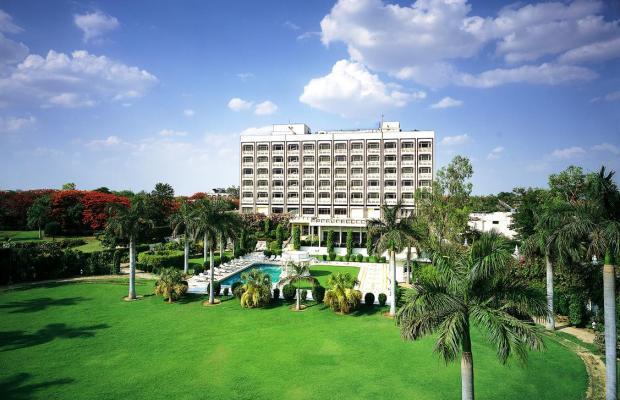 фотографии The Gateway Hotel Fatehabad (ex.Taj View) изображение №56