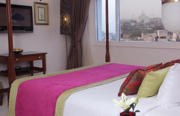 фотографии The Gateway Hotel Fatehabad (ex.Taj View) изображение №52