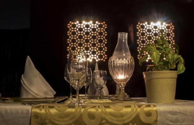 фото The Gateway Hotel Fatehabad (ex.Taj View) изображение №34