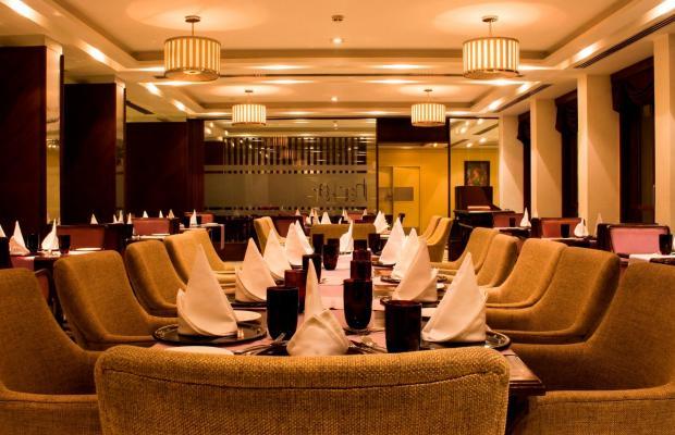 фото The Gateway Hotel Fatehabad (ex.Taj View) изображение №10