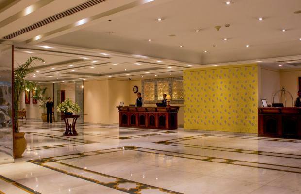 фото отеля The Gateway Hotel Fatehabad (ex.Taj View) изображение №5