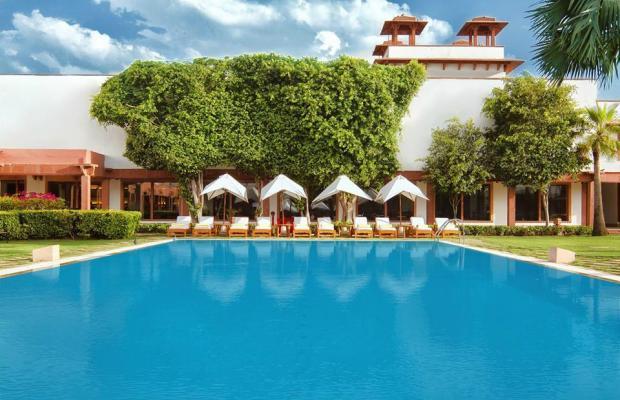 фотографии Trident Agra изображение №4