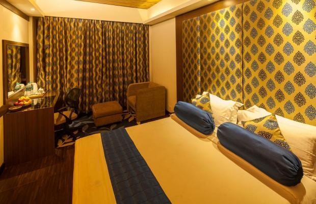 фото Sinclairs Darjeeling изображение №14