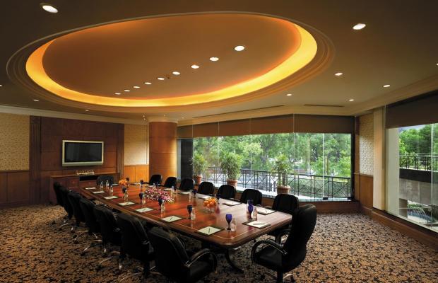фото отеля Shangri-La's Eros Hotel изображение №65