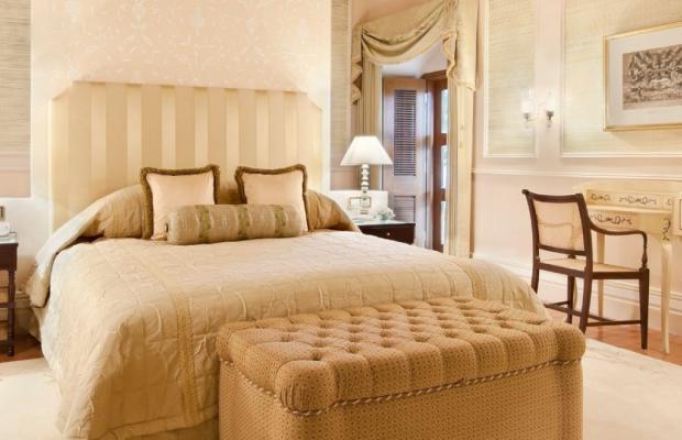 фото отеля Taj Club House (ex. Taj Mount Road) изображение №5