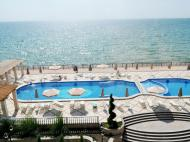 Ribera Resort & Spa, 4*
