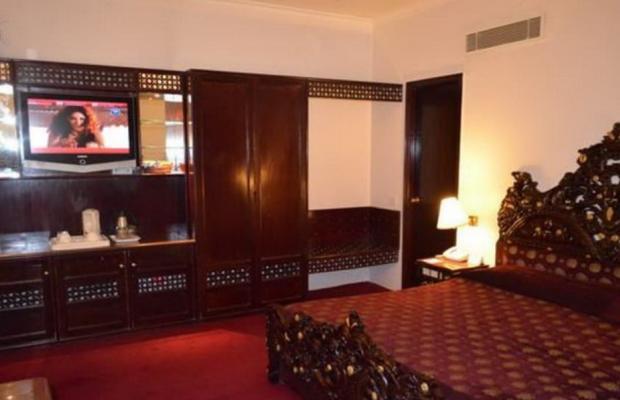 фото Maharani Palace изображение №22