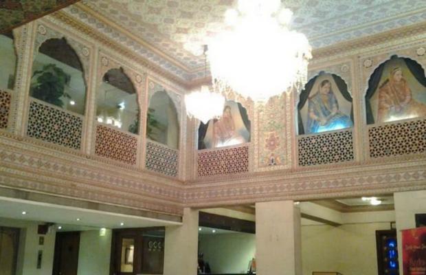 фото Maharani Palace изображение №18