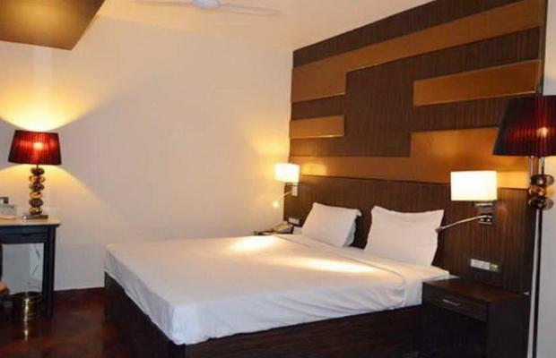 фотографии отеля Maharani Palace изображение №11