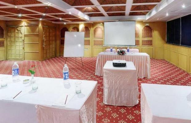 фото Maharani Palace изображение №6