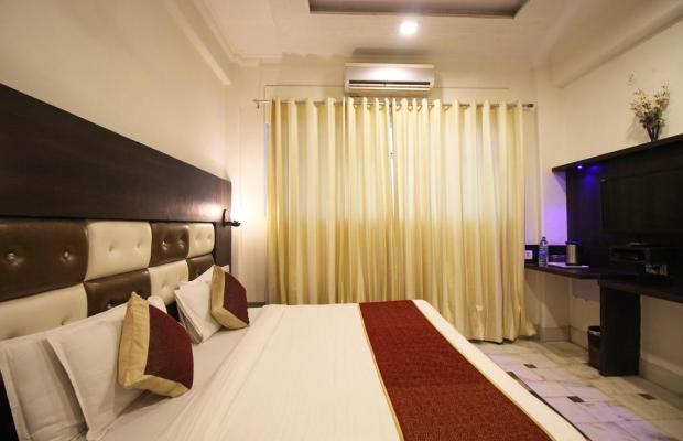 фотографии отеля Pearl International (ex. Mandakini Villas) изображение №27