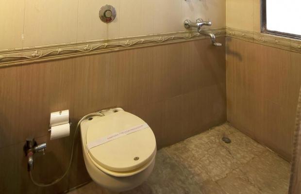 фото отеля Suncity изображение №29