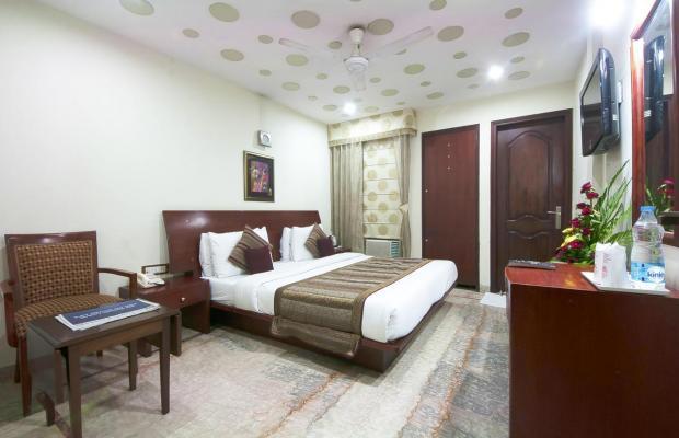 фото отеля Suncity изображение №13