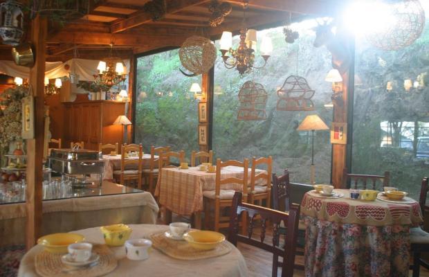 фото Hotel Rural El Refugio изображение №58