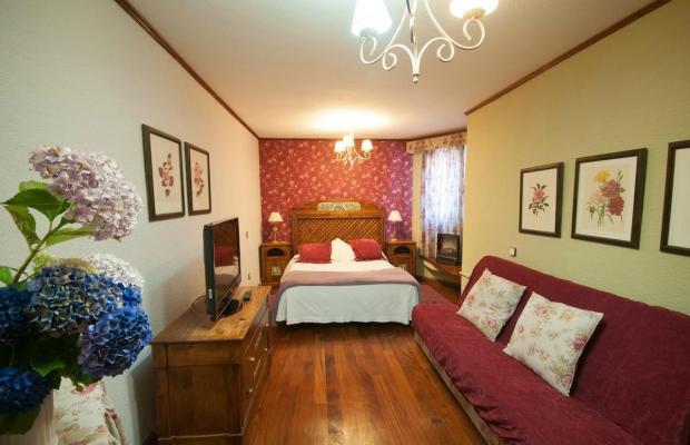 фото Hotel Rural El Refugio изображение №50