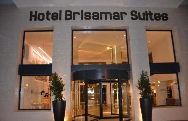 фото Hotel Brisamar Suites изображение №10