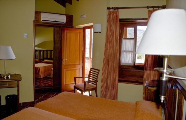 фотографии Hotel Rural Fonda de la Tea изображение №24