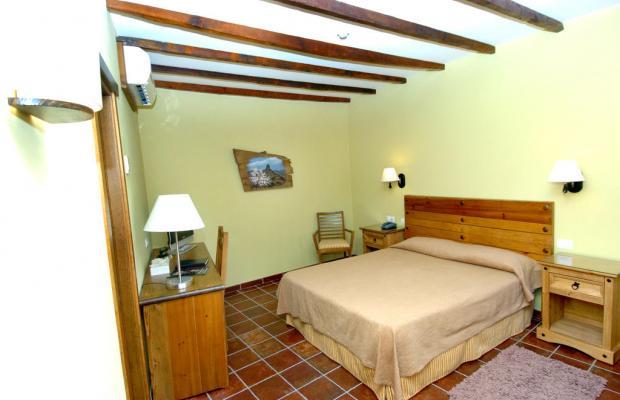 фотографии Hotel Rural Fonda de la Tea изображение №20