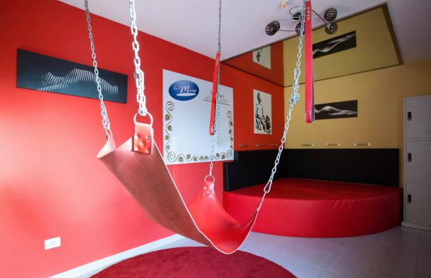 фото La Mirage Swingers изображение №26