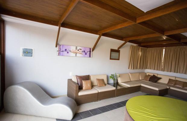 фото отеля La Mirage Swingers изображение №25