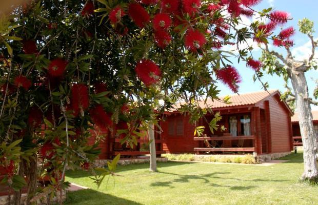 фото отеля Camping La Llosa изображение №9