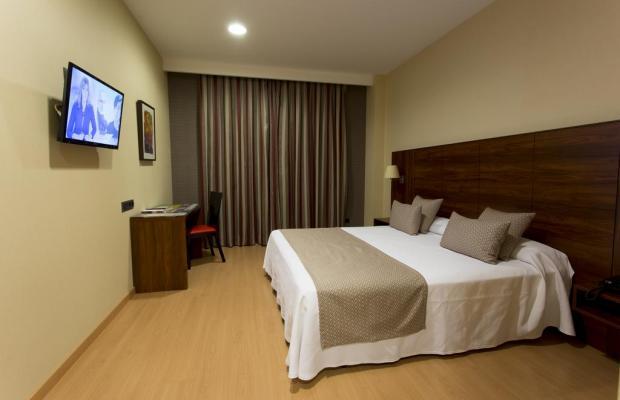 фотографии отеля Riscal изображение №19