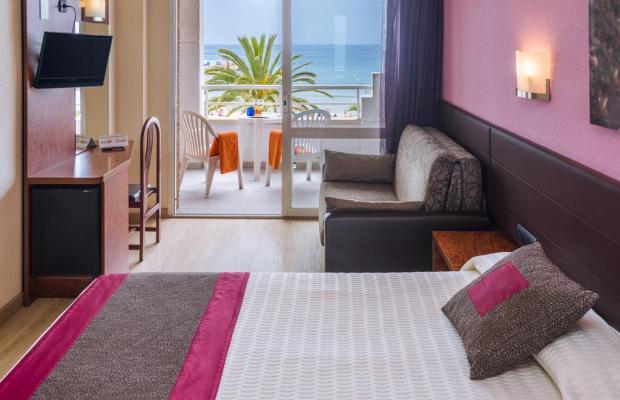 фотографии Casablanca Playa изображение №8