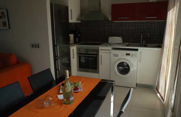 фото Las Villas de Amadores изображение №38
