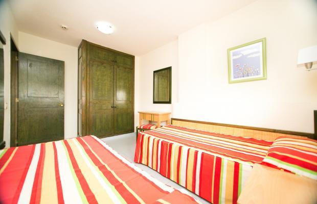фото THe Anamar Suites изображение №2