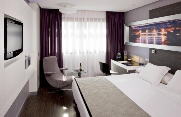 фото отеля Melia Lebreros изображение №45