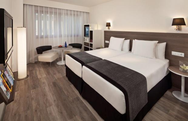 фото отеля Melia Lebreros изображение №5