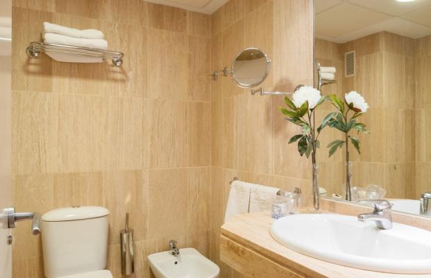 фотографии Murillo Apartments изображение №4