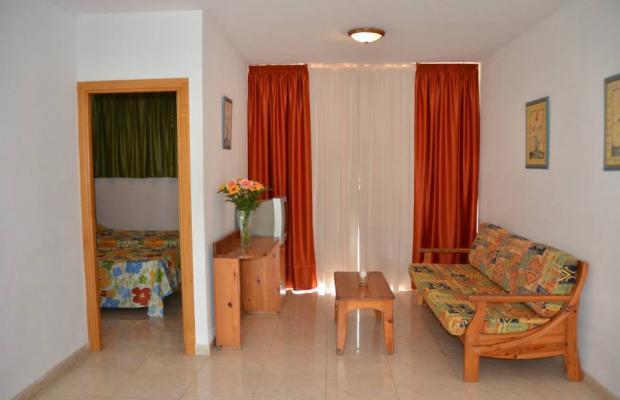 фото отеля Los Cactus изображение №37