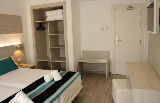фотографии отеля Hotel Fenix (ex. Alegria) изображение №11
